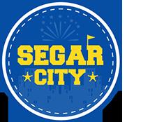 Segar City